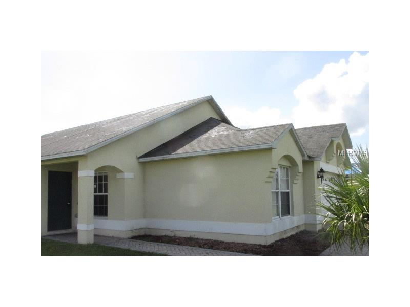 S4852534 Kissimmee Foreclosures, Fl Foreclosed Homes, Bank Owned REOs