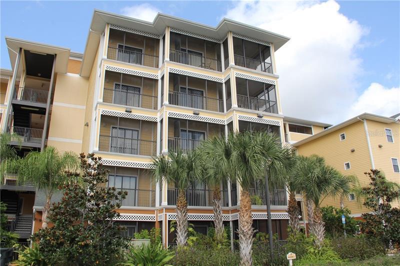 S4855534 Kissimmee Condos, Condo Sales, FL Condominiums Apartments