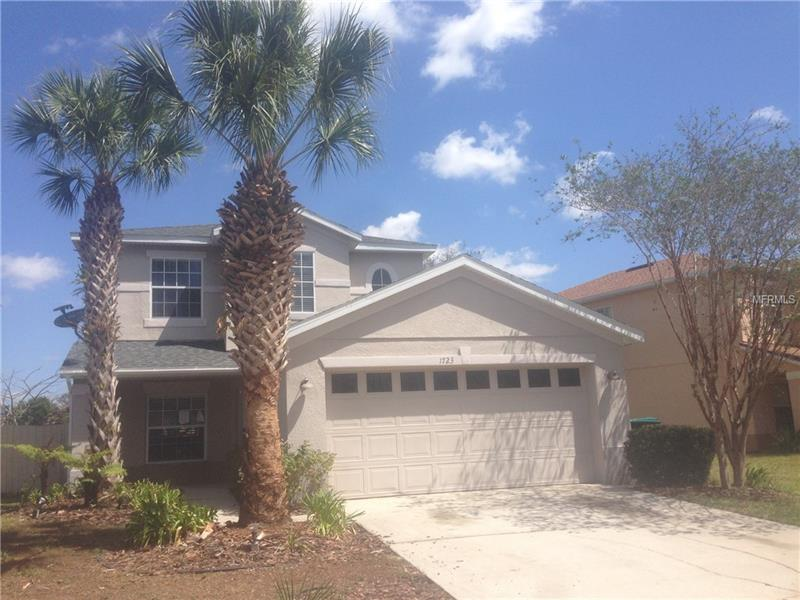 S5000034 Orlando Waterfront Homes, Single Family Waterfront Homes FL