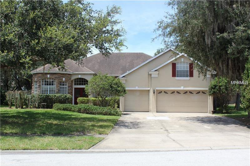 S5000834 Ashley Cove Kissimmee, Real Estate  Homes, Condos, For Sale Ashley Cove Properties (FL)