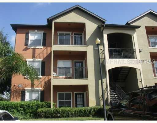 S5006034 Orlando Rentals, Apartments for rent, Homes for rent, rental properties condos