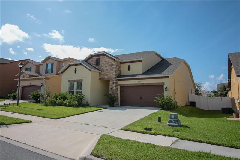 3006 PRINCEWOOD, MINNEOLA, FL, 34715