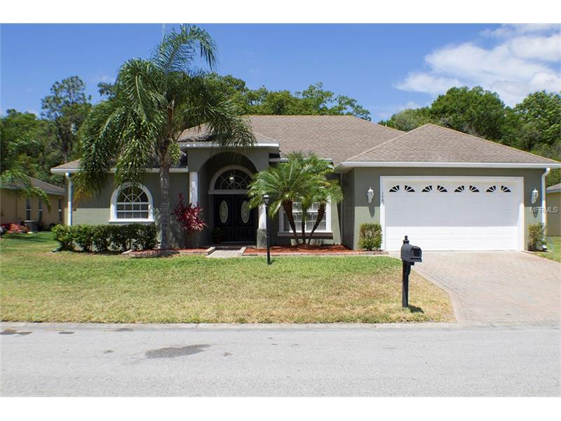 1705  OAKWOOD ESTATES,  PLANT CITY, FL