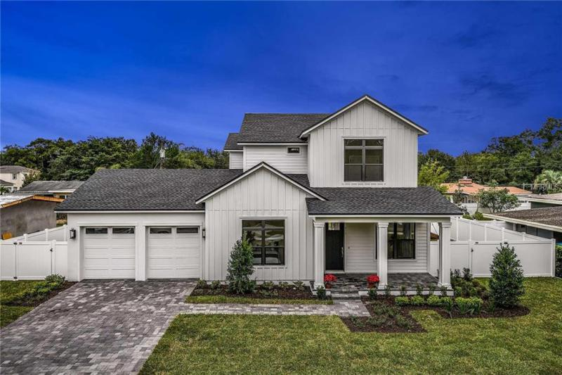 T3106634 Kenilworth Shores Winter Park, Real Estate  Homes, Condos, For Sale Kenilworth Shores Properties (FL)
