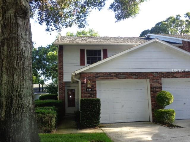 T3128134 Winter Park Foreclosures, Fl Foreclosed Homes, Bank Owned REOs