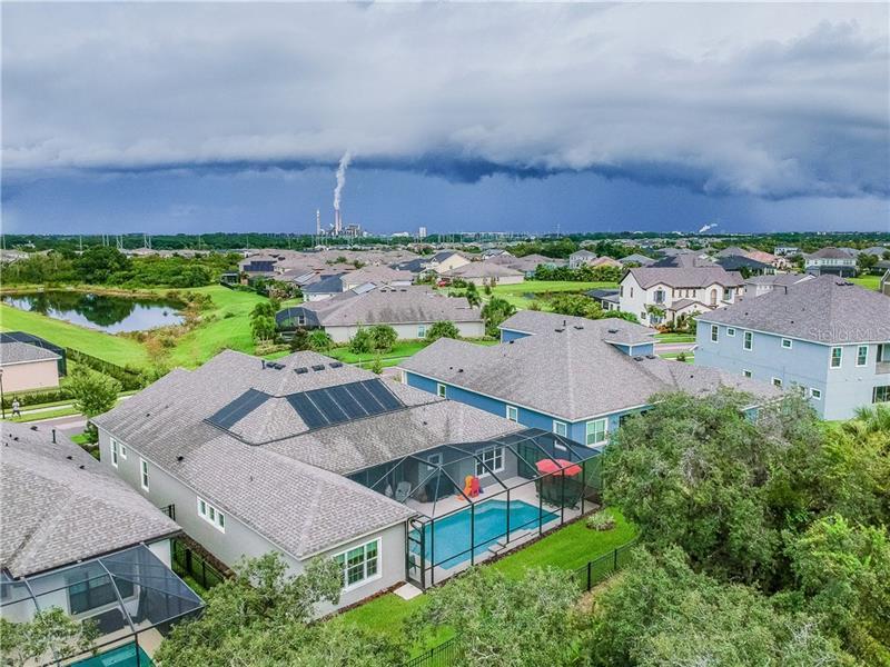 6313 BREVADA, APOLLO BEACH, FL, 33572