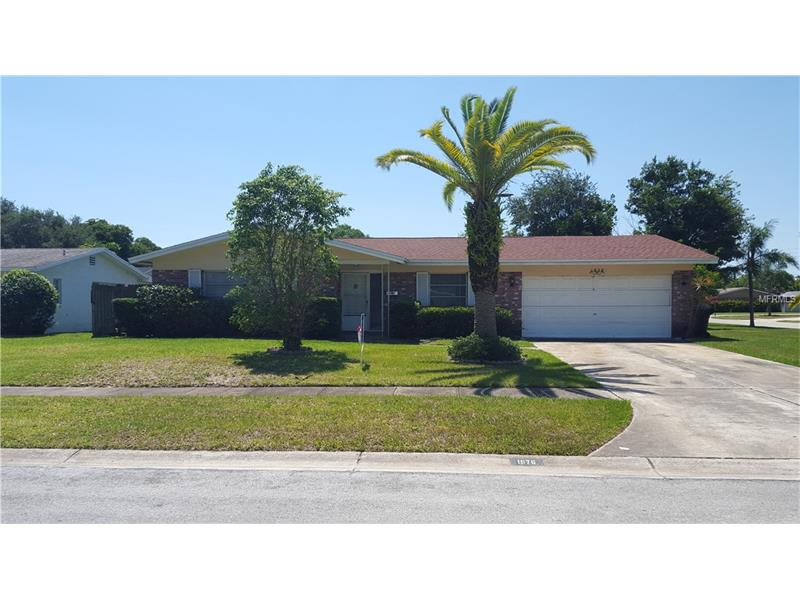 1876  ALBRIGHT,  CLEARWATER, FL