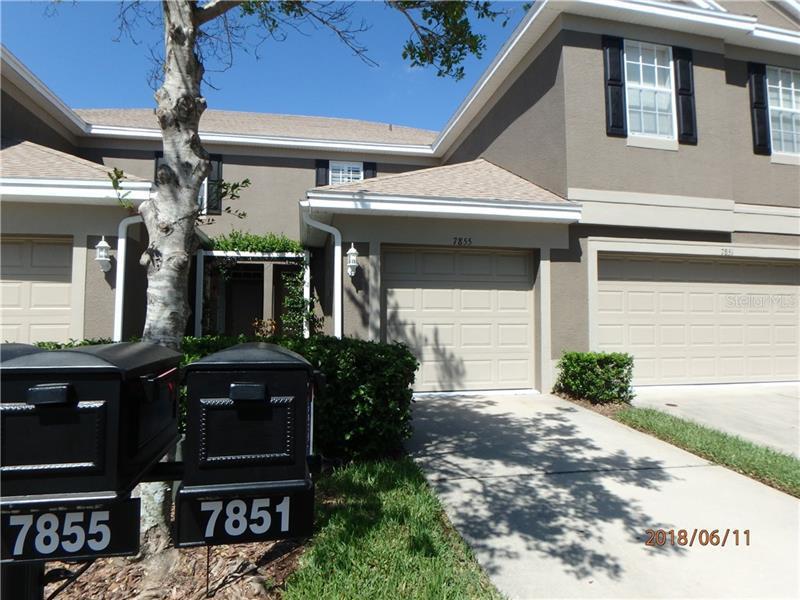 7855 N 66TH,  PINELLAS PARK, FL