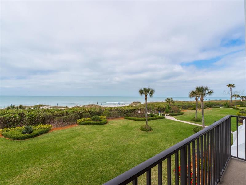 4525 Gulf Of Mexico Drive #105