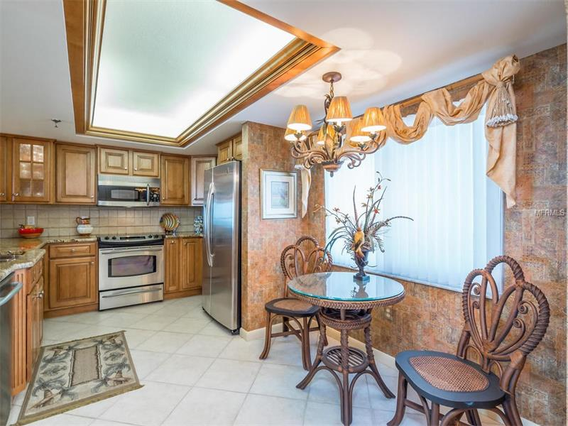 Photo of 4525 Gulf Of Mexico Drive #105 (A4178601) 10