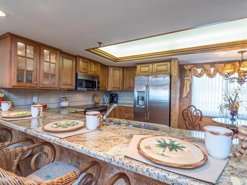 Photo of 4525 Gulf Of Mexico Drive #105 (A4178601) 11