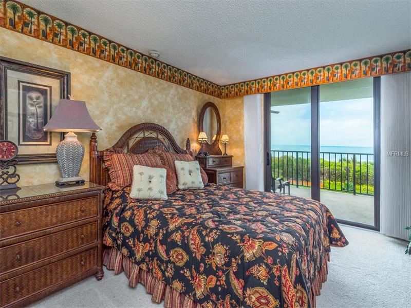 Photo of 4525 Gulf Of Mexico Drive #105 (A4178601) 12