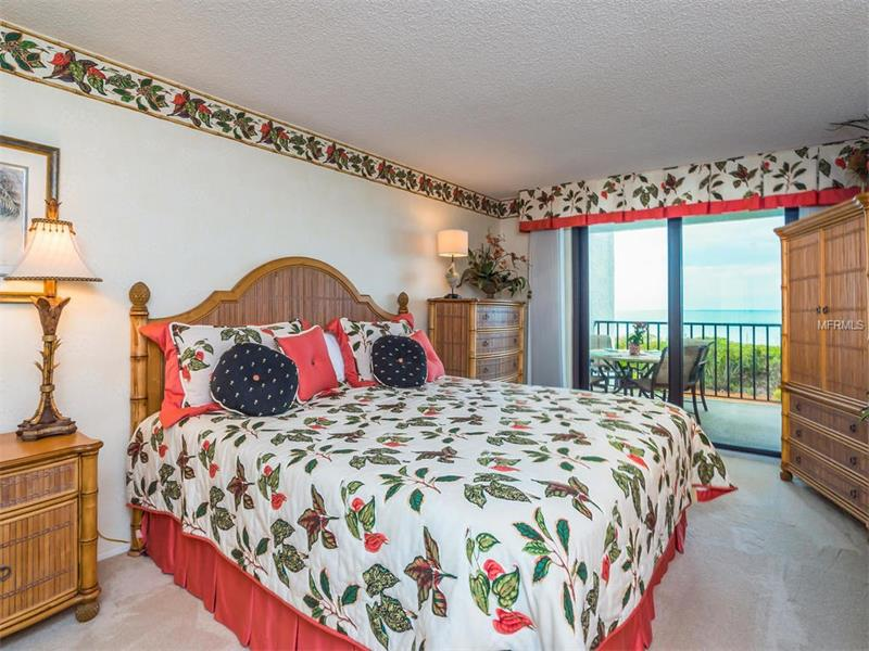 Photo of 4525 Gulf Of Mexico Drive #105 (A4178601) 15