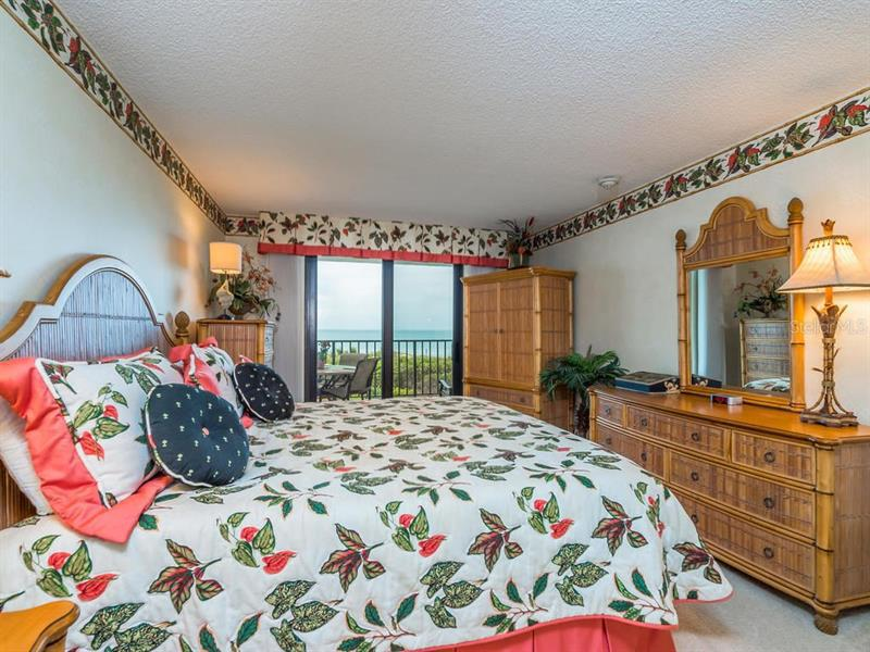 Photo of 4525 Gulf Of Mexico Drive #105 (A4178601) 16