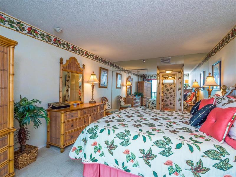 Photo of 4525 Gulf Of Mexico Drive #105 (A4178601) 17