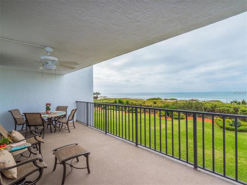 Photo of 4525 Gulf Of Mexico Drive #105 (A4178601) 19