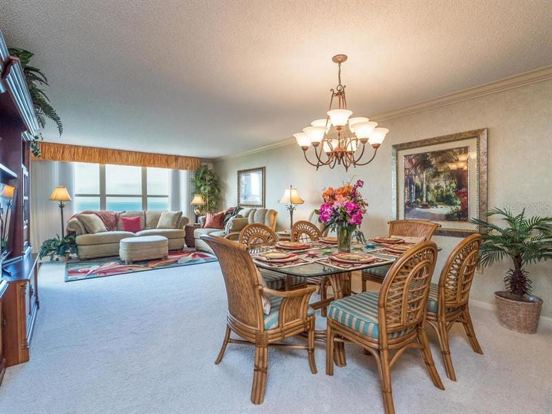 Photo of 4525 Gulf Of Mexico Drive #105 (A4178601) 2