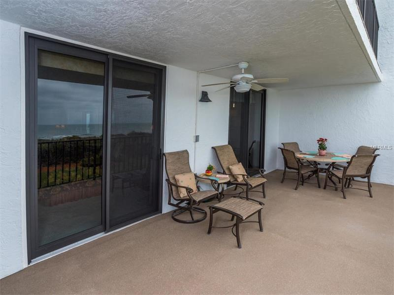 Photo of 4525 Gulf Of Mexico Drive #105 (A4178601) 20