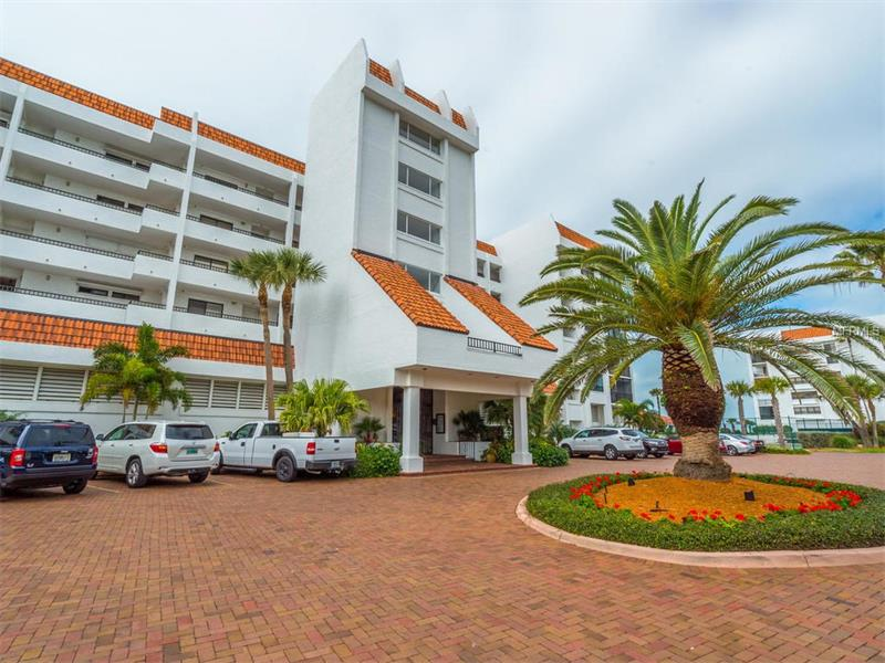 Photo of 4525 Gulf Of Mexico Drive #105 (A4178601) 21