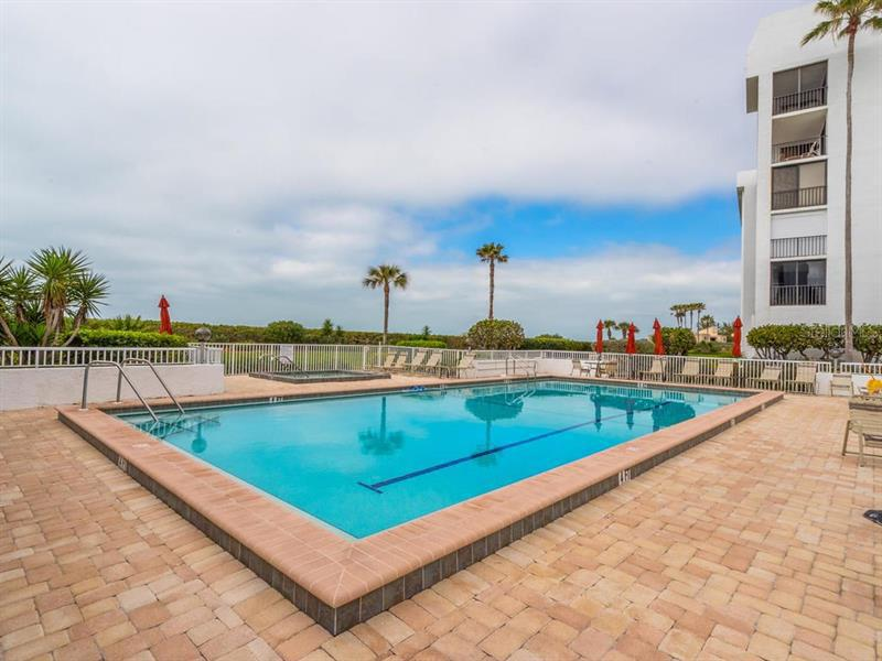Photo of 4525 Gulf Of Mexico Drive #105 (A4178601) 23