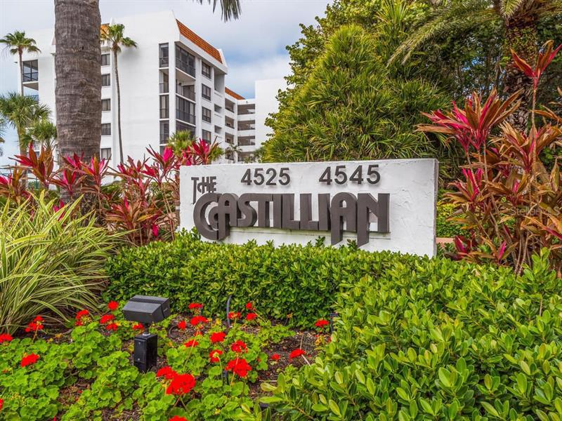 Photo of 4525 Gulf Of Mexico Drive #105 (A4178601) 24