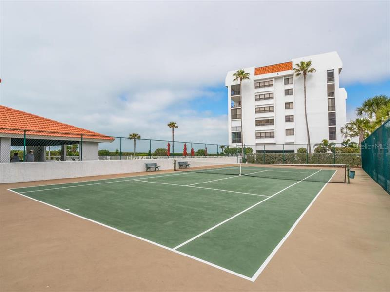 Photo of 4525 Gulf Of Mexico Drive #105 (A4178601) 25