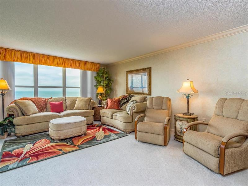 Photo of 4525 Gulf Of Mexico Drive #105 (A4178601) 3
