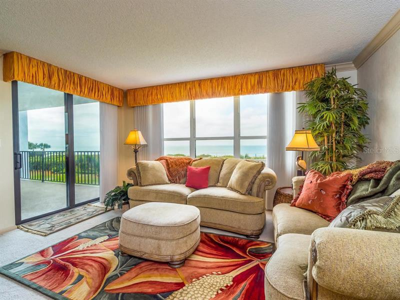 Photo of 4525 Gulf Of Mexico Drive #105 (A4178601) 4