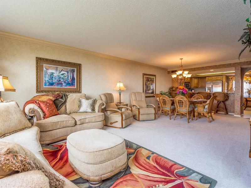 Photo of 4525 Gulf Of Mexico Drive #105 (A4178601) 5