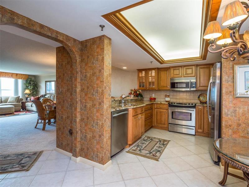 Photo of 4525 Gulf Of Mexico Drive #105 (A4178601) 7