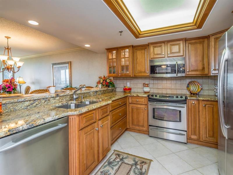 Photo of 4525 Gulf Of Mexico Drive #105 (A4178601) 8