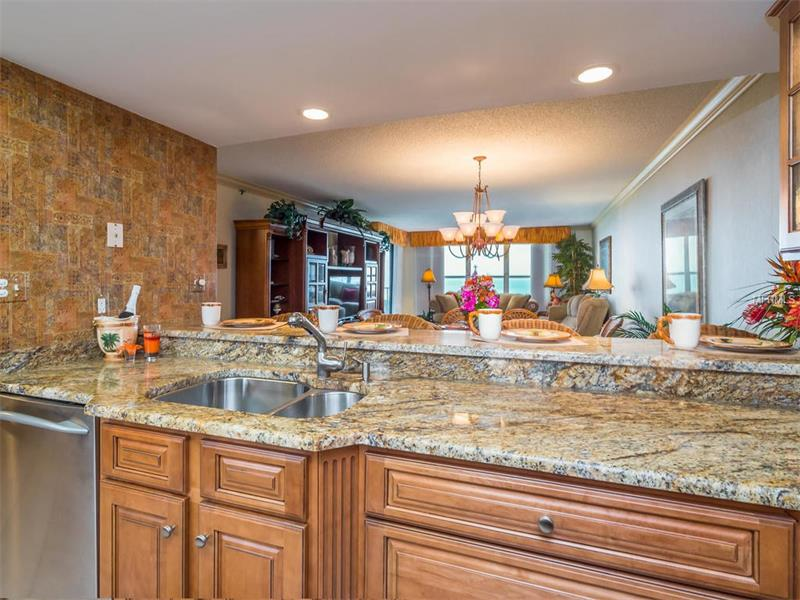 Photo of 4525 Gulf Of Mexico Drive #105 (A4178601) 9