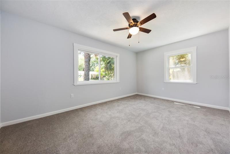 124 W 31ST, BRADENTON, FL, 34205