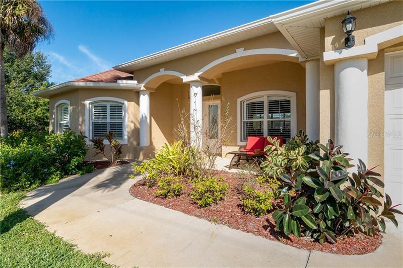 13662  ALLAMANDA,  PORT CHARLOTTE, FL