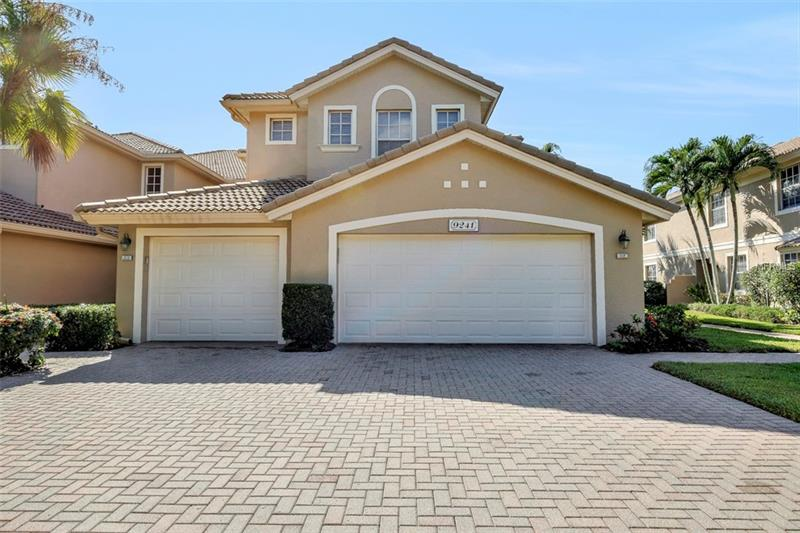 9241  PALMETTO RIDGE,  BONITA SPRINGS, FL
