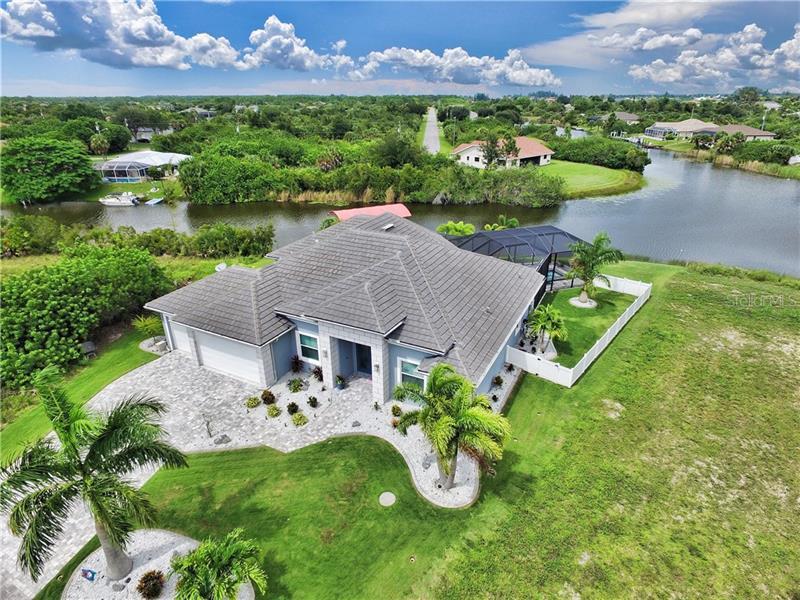 9380  NASTRAND,  PORT CHARLOTTE, FL