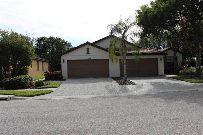 1369  KELP,  NORTH PORT, FL