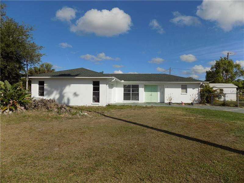 9193  CLEWISTON,  ENGLEWOOD, FL