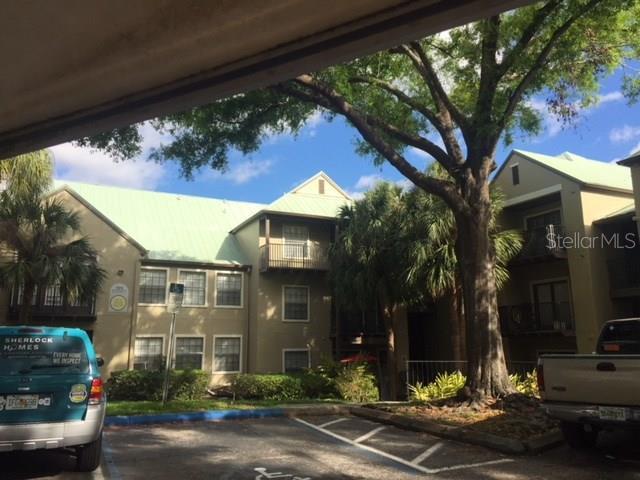 199  AFTON,  ALTAMONTE SPRINGS, FL