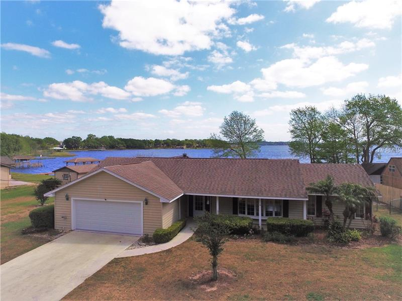 15942  TOWER VIEW,  CLERMONT, FL