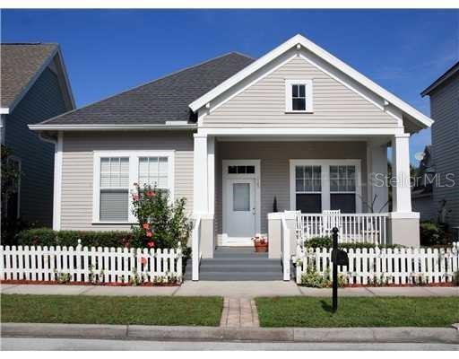 G5006401 Celebration Homes, FL Single Family Homes For Sale, Houses MLS Residential, Florida
