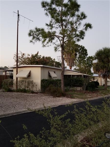 1546 FORT MEADE, FROSTPROOF, FL, 33843