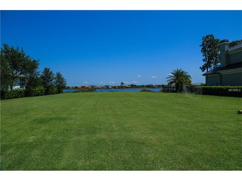 O5451501 Keenes Point Windermere, Real Estate  Homes, Condos, For Sale Keenes Point Properties (FL)
