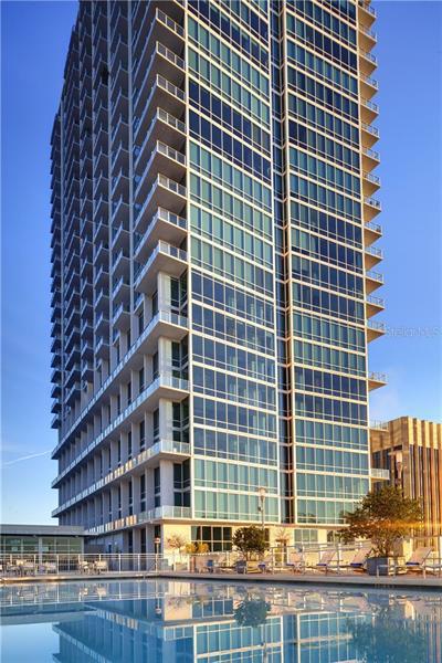 O5566901 Orlando Luxury Condos, Condo, Condominiums