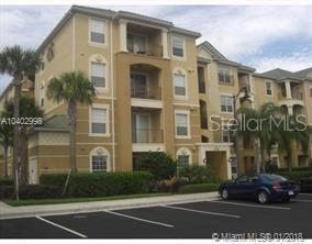 O5709001 Orlando Short Sales, FL, Pre-Foreclosures Homes Condos