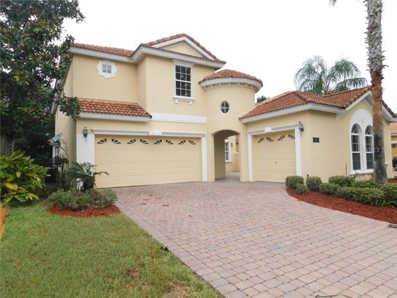 O5718501 Belmere Windermere, Real Estate  Homes, Condos, For Sale Belmere Properties (FL)