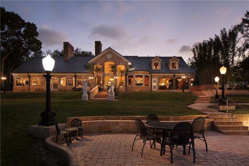 O5734401 Winter Park Luxury Homes, Properties FL