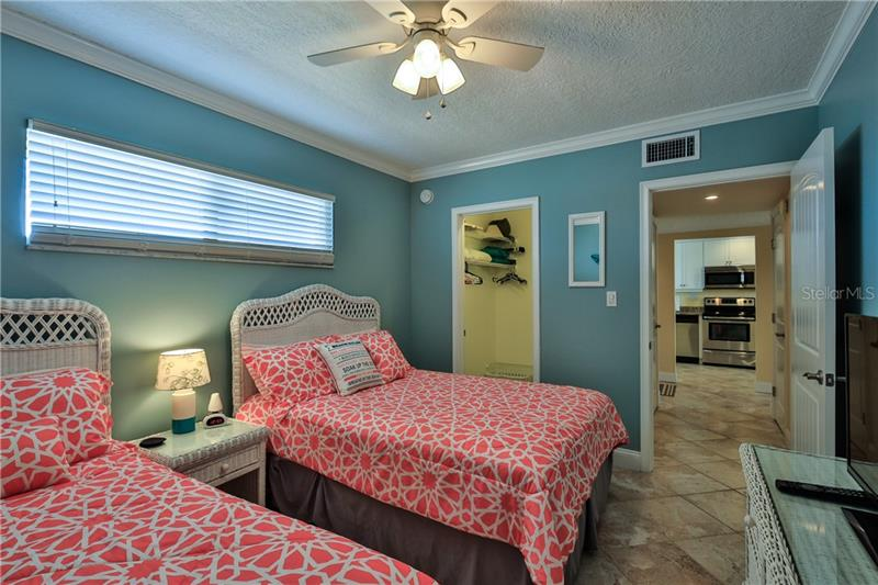 601 N ATLANTIC 503, NEW SMYRNA BEACH, FL, 32169