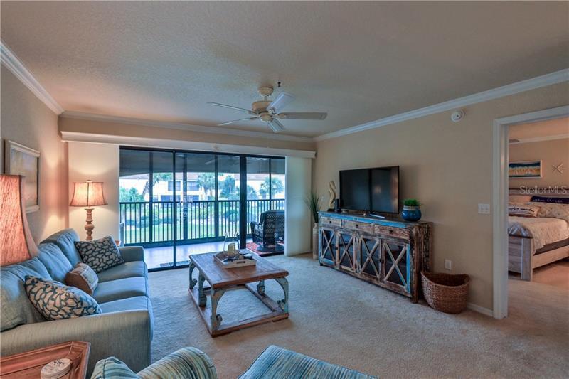 443 BOUCHELLE 204, NEW SMYRNA BEACH, FL, 32169