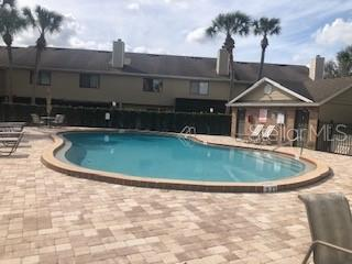 148 SANDLEWOOD 1, WINTER PARK, FL, 32789